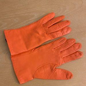 100% Lambnappa Gloves